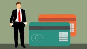 Betalingen vasthouden in strijd tegen oplichting?