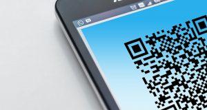 Lees meer over het artikel Corona Check-app kan meerdere mensen 1 disco inlaten