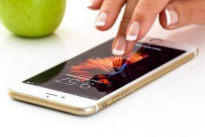 Lees meer over het artikel Hoe een smartphone op koop en afbetaling mensen in problemen brengt