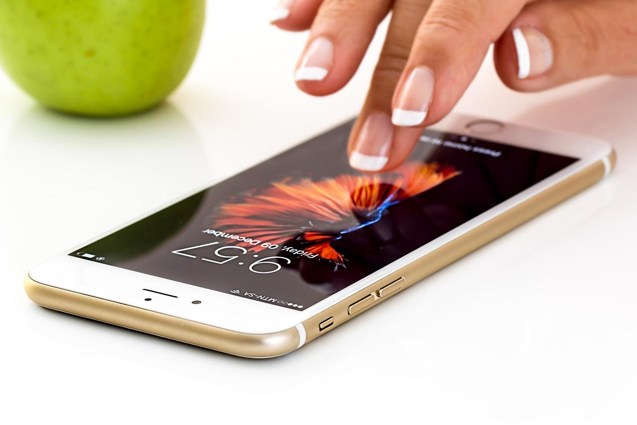 Je bekijkt nu Hoe een smartphone op koop en afbetaling mensen in problemen brengt